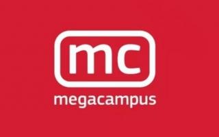 Как зарегистрироваться и войти в личный кабинет подписчика Мегакампус