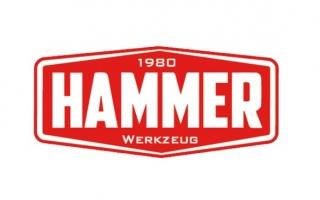 Как зарегистрировать гарантию 5 лет на инструменты Hammer