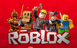 Новые рабочие промокоды Роблокс на сентябрь 2021 года