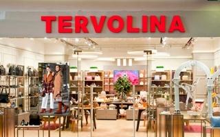 Tervolina бонусная карта выиграла 100000 — новая акция от Терволина