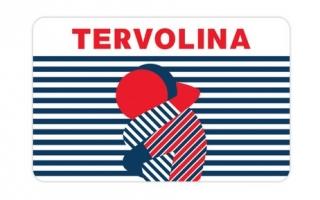 Как получить и проверить бонусы на карте Tervolina