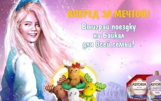 Регистрация промокода акции Промо НМГК на сайте и по смс