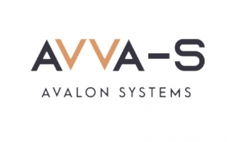 AVVAS школьные карты — личный кабинетAvalon-systems