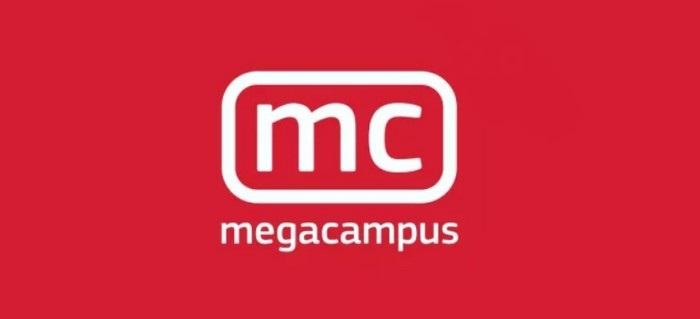 megakampus