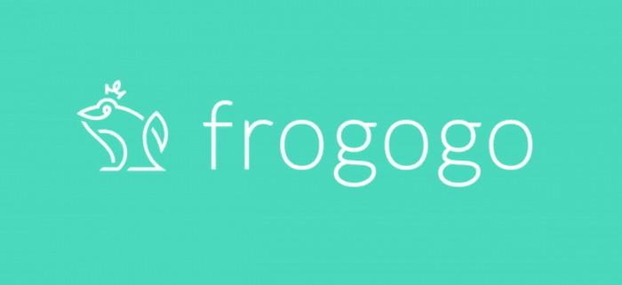 фрогого